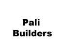 compound wall - Pali Builder